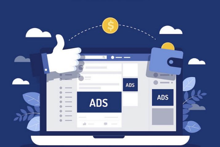 Facebook & Instagram Advertising Consulting