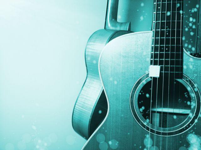 EINFACH Gitarre spielen |2. MODUL (Online-Kurs + Videos)