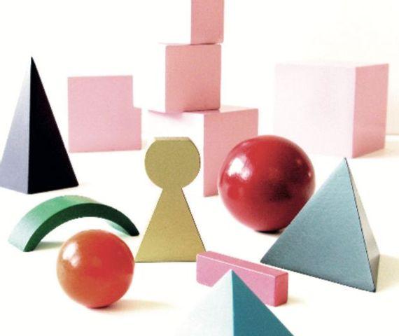 Montessori-Workshop