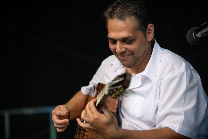 Gitarre Lernen für Anfänger oder fortgeschrittene