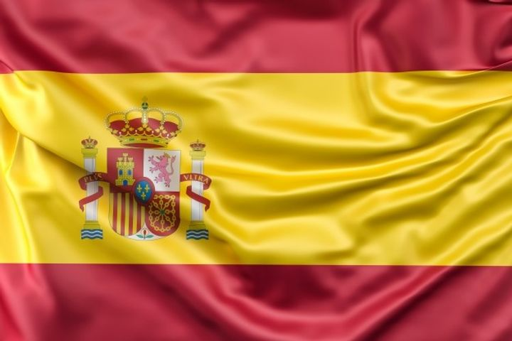 SPANISCH ALLE NIVEAU