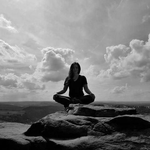 Privater Yoga Unterricht für alle Level in Düsseldorf