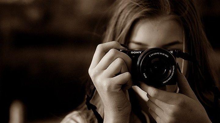 Fotoausrüstung was brauche ich für meinen Bereich der Fotografie?